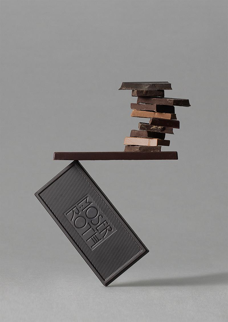 190401_saatchi_aldi_chokolade