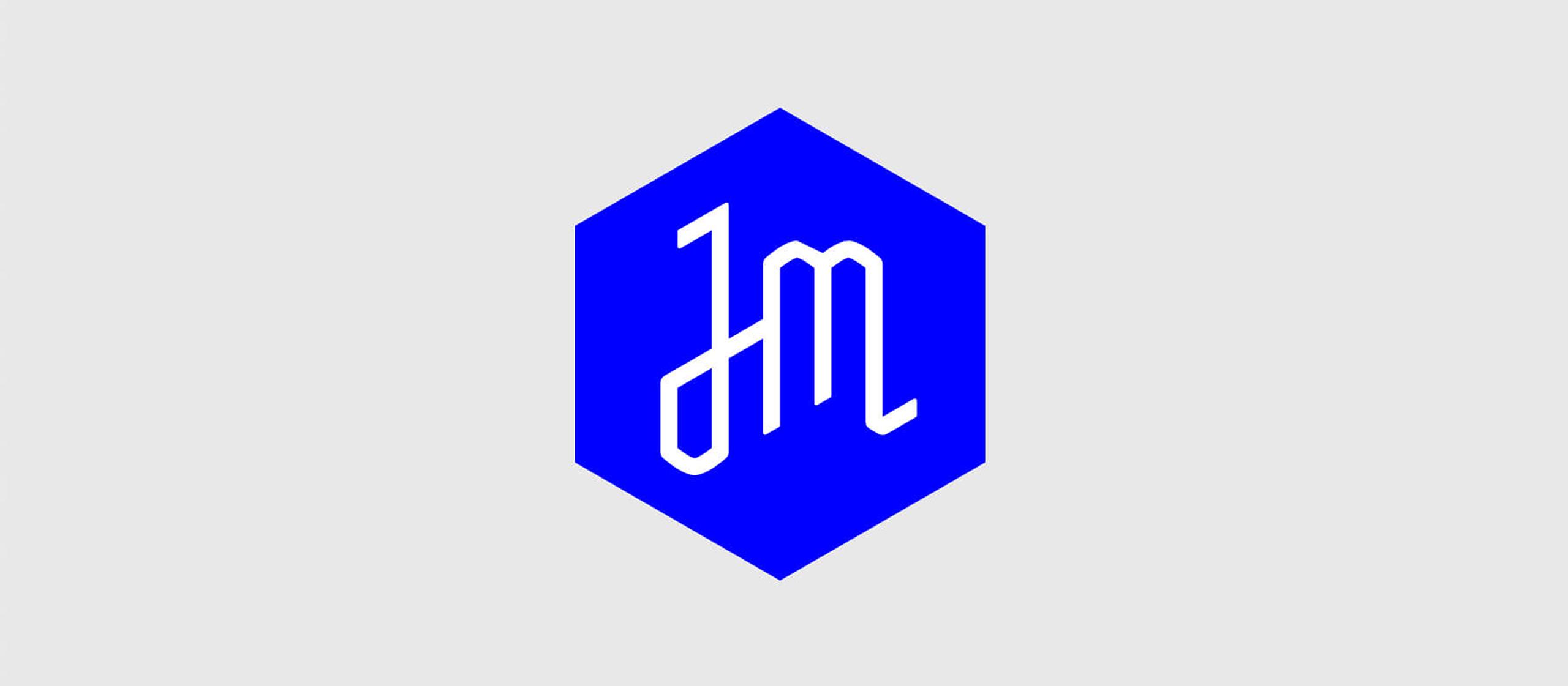 JM_Logo