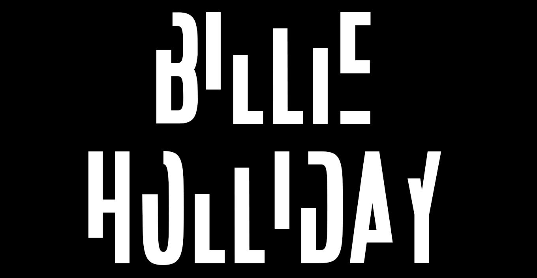 Billie_holliday_