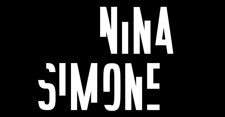 Nina_simone_