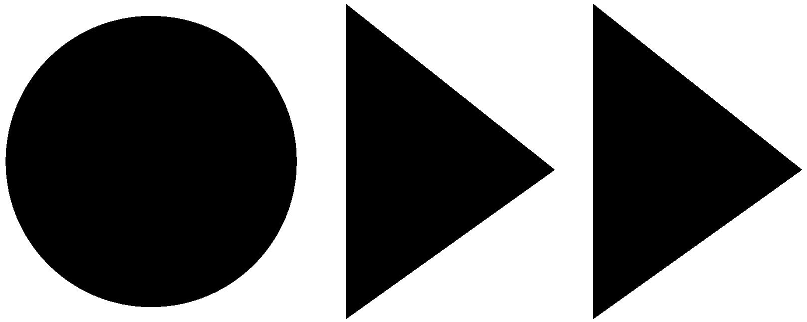 ODD-Logo-01