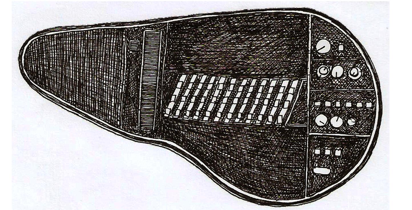 Omnicord