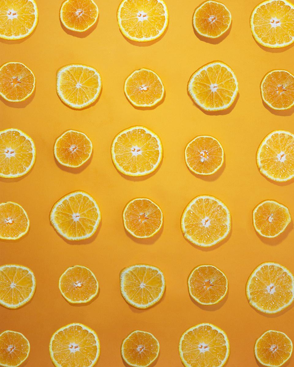 appelsin_4_5